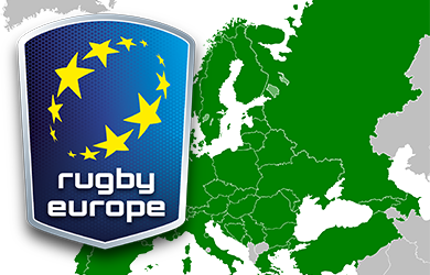 Rugby-Europe